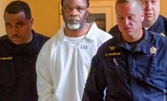 По 12 години извршена првата егзекуција на затвореник во Арканзас