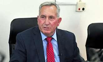 Лидерот на Албанците од Прешевската долина: Мој претседател е Еди Рама, а не Вучиќ