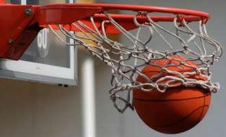 Драматично четврто коло во кошаркарската Суперлига
