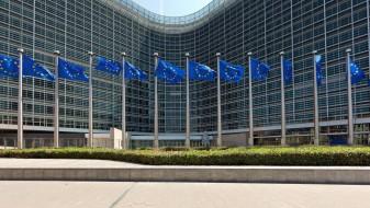 ЕУ со ултиматум: Востанието против мигрантската квота мора да се прекине!?