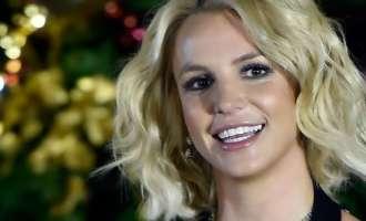 Бритни Спирс ги одложи изборите на израелските лабуристи