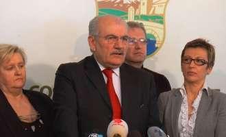 """СДСМ: Трајановски да одговори дали на """"Дрисла"""" се одлага опасен отпад"""