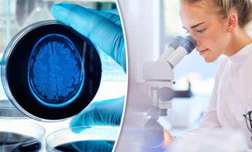 Научниците пронашле лек против деменција