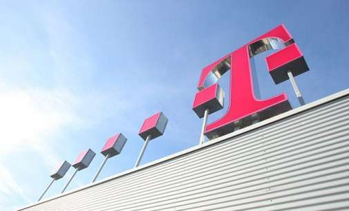 Телеком ќе ги зголеми надоместоците за директорите од 2.000 евра на 3.000 до 4.000 евра