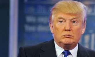 Трамп се откажува од ѕидот со Мексико?