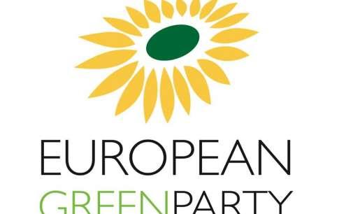 Европските Зелени најостро го осудуваат нападот на Собранието
