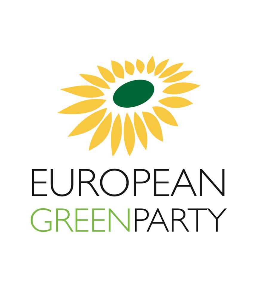evropskite-zeleni-najostro-go-osuduvaat-napadot-na-sobranieto