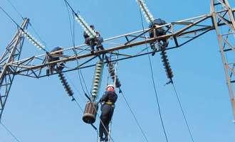Без струја утре неколку населени места
