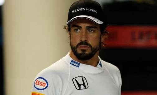 Алонсо: Моето време помина, подготвен сум да ја напуштам Формула 1