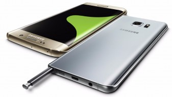 Samsung ги отфрла гласините за дефект во екранот на Galaxy S8