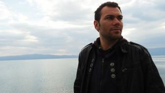 """Во Охрид почна снимањето на филмот """"Дедо и внук"""""""