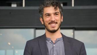 Италијански новинар затворен во турски затвор почна штрајк со глад