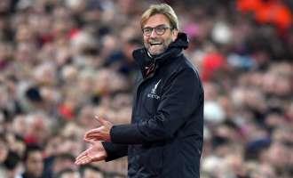 Ливерпул ќе биде последниот клуб во кариерата на Клоп