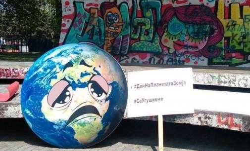 О2 коалиција: Нашата цел е воздухот да биде чист 365 дена во годината
