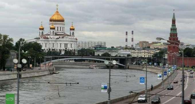 """Врховниот суд на Русија ги забрани """"Јеховините сведоци"""", ја одреди како екстремистичка организација"""