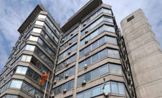 Совет на Народна банка: Македонската економија со раст од 2,4 отсто