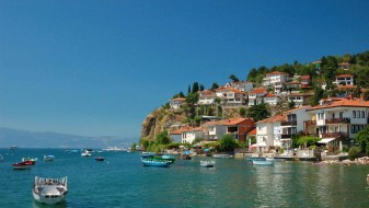 Со љубов за Охрид: Граѓанско здружение 24 часа ќе бдее над сите градежни зафати во градот