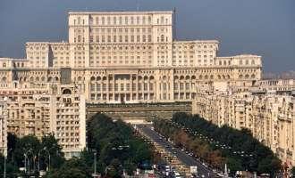 """""""Euractiv: Романија стравува дека """"Европа со две брзини"""" ќе биде нова железна завеса"""
