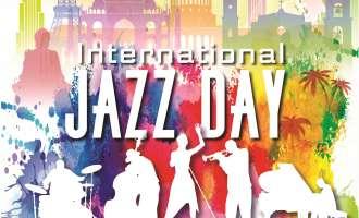 Битола на глобалната мапа за одбележување на Меѓународниот ден на џезот