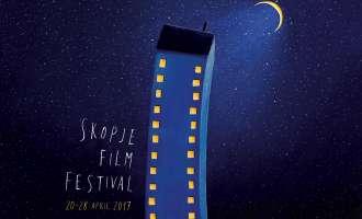 Успешно 20. издание на Скопје филм фестивал