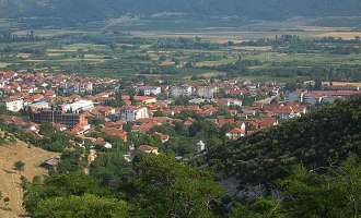 Можен референдум и во Валандово за рудникот Казандол
