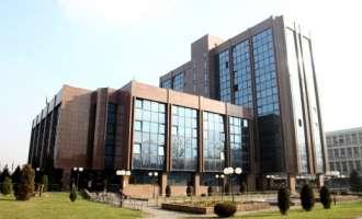 """Врховен суд без одлука за """"бомбите"""" и притворот на Кочан, продолжуваат и утре"""