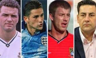 Потенцијално 560 жртви на сексуално злоставување во англискиот фудбал