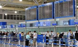 Атина летово очекува зголемен број туристи