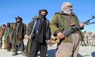 Американски генерал не ја исклучува можноста Русија да ги вооружува талибаните во Авганистан
