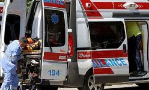 Безживотно тело пронајдено во трафостаница на ЕВН
