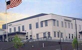Aмбасадата на САД домаќин на турнеја на EducationUSA низ Југоисточна Европа