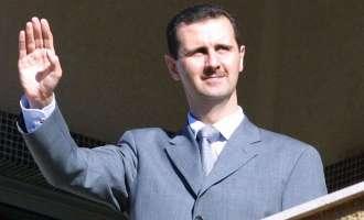 Рохани и Асад: САД го креваат моралот на терористите