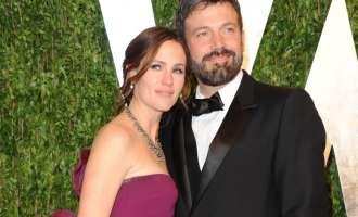 Џенифер Гарнер и Бен Афлек ќе му дадат уште една шанса на нивниот брак