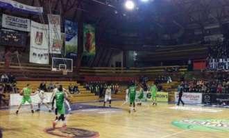 Куманово без шанси против Берое, Бугарите ја освоија БИБЛ лигата