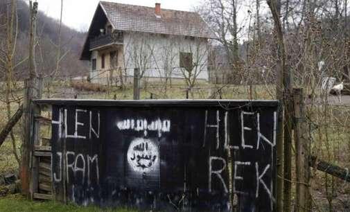 Босна и Херцеговина седма според бројот на борци во ИД по глава на жител