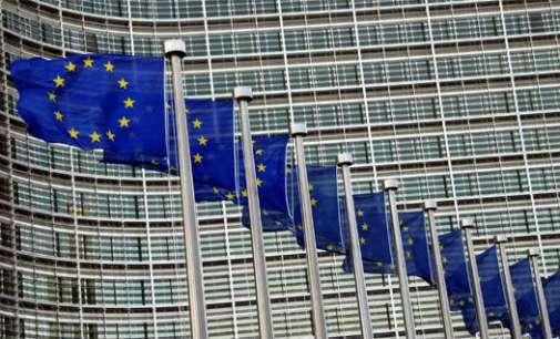 Во ЕУ нема мнозинство за прекин на преговорите сo Tурција