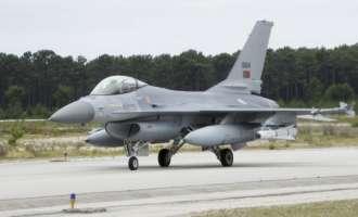 Бугарија со вооружување од 1.5 милијарди лева