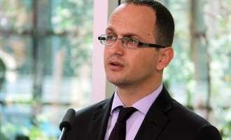 """Бушати: Нема """"Тиранска платформа"""", туку само документ напишан од три албански парламентарни партии во Македонија"""