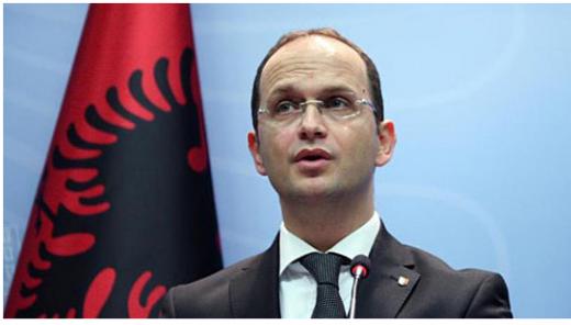 Бушати  Албанија е бедем за руското влијание на Балканот