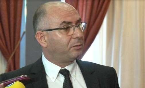 Чавков сè уште не е сменет од челната позиција, раководител на Оперативниот штаб