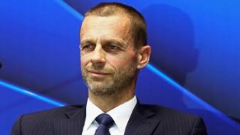 УЕФА нема да дозволи богатите клубови да формираат своја Суперлига