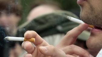 Дел од цигарите поскапеа за 5 денари – од јуни поскапуваат уште за 4