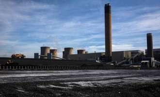 Велика Британија за првпат цел петок беше без јаглен