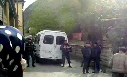 Бомба во руско училиште, загина еден студент – видео