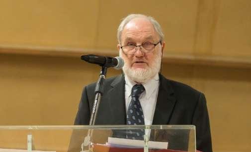 Претседател на општина ќе даде оставка зошто жителите гласале за Ле Пен