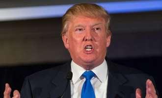 Трамп бара промена на визниот режим за висококвалификуваните работници