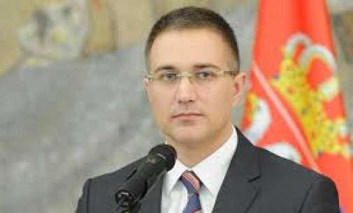 Србија не сака да стане членка на НАТО