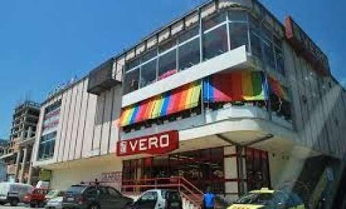 """""""Веропулос"""" инвестира 2 милиона евра во Тетово"""