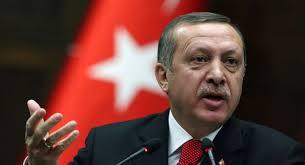 Меркел  Туск се стреми за разговори со Ердоган