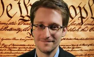 """Сноуден – """"Мајката на сите бомби"""" уништи комплекс финансиран од ЦИА"""